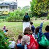 Weekday Picks for Philly Kids: Education, Baseball, Movies June 6-10