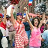 Best Summer Festivals and Fairs for NYC Families in July