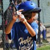 Little League Baseball, Softball and T-Ball for New York City Kids