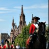 15 Revolutionary War Sites in NYC That Bring Our Country's History to Life for Kids