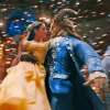Beauty and the Beast Parent Review: Disney's New Live-Action Feature