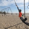 10 Beach Playgrounds in LA & OC, from Santa Barbara to San Diego