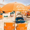 Beach Clubs In or Near New York City