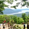 Day Trip Guide: Top 10 Things to Do at Bear Mountain State Park