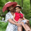 25 Things to Do for Mother's Day 2017 in New York City