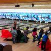 Best Bowling Alleys for LI Kids in Nassau County