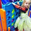 Best Indoor Play Spaces for Long Island Toddlers