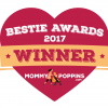 2017 New Jersey Bestie Guide: Parenting Resources Winners