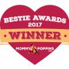 2017 New Jersey Bestie Guide: Family Fun Winners
