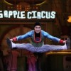 Big Apple Circus: Grandma the Clown Says Goodbye in Dream Big