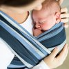 Postpartum Support Resources for New Moms in New York City