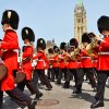 25 Best Things To Do in Ottawa, Canada with Kids