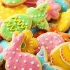 Weekday Fun for NJ Kids: Easter Cookies, StarLab, Brown Bag Ballet