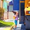 School Start & End Dates: 2017-18 Academic Year Calendars for LA County Schools