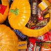 Leftover Halloween Candy? Ways To Use It (Or Lose It) in New Jersey