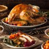 Turkey Takeout! 10 Places to Pre-Order your Thanksgiving Meal in New Jersey
