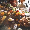 Restaurants Open for Thanksgiving Dinner in New Jersey