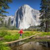 Yosemite: Plan a Fun, Kid-Friendly Getaway to California's Favorite National Park