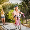 8 Tips for Teaching Your Child to Ride a Bike Without Training Wheels
