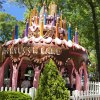 Storybook Land in New Jersey: A Magical Park for Preschoolers and Tots