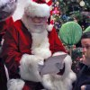 Where Kids Can Enjoy Breakfast with Santa on Long Island