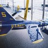Play Space Spotlight: Junior Jet Club