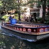 San Antonio, Texas with Kids: 15 Top Things to Do for Families