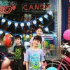 Candy Shops on Long Island: Satisfy Your Sweet Tooth