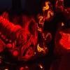 Haunted Halloween Houses for NYC Kids