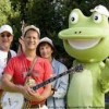 25 Free (or Nearly Free) Summer Concert Series for Families in Fairfield County