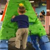 Parent Review: Children's World Indoor Playground in Canton