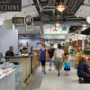 Tips for Visiting the Boston Public Market with Kids