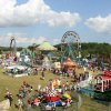 28 Festivals, Fairs, and Carnivals for Philly Families this June