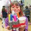 8 Robotics Birthday Party Spots for NYC Kids