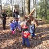 Weekday Picks for Philly Kids: Nature, Free Fun, September 26-30