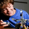 Best STEM classes in Central New Jersey