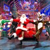 Best Non-Nutcracker Holiday Shows for Kids in New Jersey