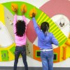Autism-Friendly Museum Hours and Cultural Programs in NYC