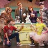 Best NYC Kids' Shows for Winter 2013: 11 Great Family Theater Shows