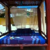 Azul Beach Hotel Cancun, Mexico: Best Family Friendly All-inclusive Caribbean Resort