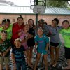 Free and Cheap Summer Camps Around Houston