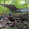 11 Family Camping Spots Near NYC