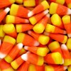 Weekday Picks for Westchester Kids: Candy Corn Crafts, Spooky Tales
