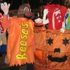 Halloween Weekend Fun for NJ Kids: Trick-or-Treating, Parades, Pumpkins