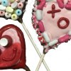 NJ Candy Stores & Sweet Shops Kids Will Love