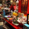 3 Cool Candy Shops for Westchester Families