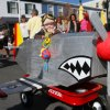 Weekend Fun: Cape May Halloween Parade, Boo at the Zoo, Hoboken Harvest Fest