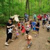 Love Your Park Returns to Philadelphia this  Month