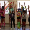 Dance Summer Camps for Kids  in Fairfield County