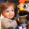 12 Sweet Events for Babies and Toddlers in NYC This Week
